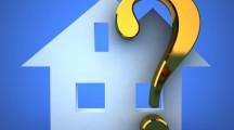 Jakie opłaty poniesiesz przy zaciąganiu kredytu hipotecznego?