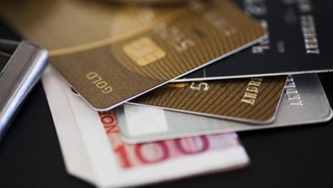 Co wiesz o swojej karcie kredytowej?
