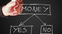 Jak uniknąć payday loans, czyli alternatywy dla chwilówek