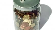 Jak oszczędzać na zaliczkę na kredyt hipoteczny?