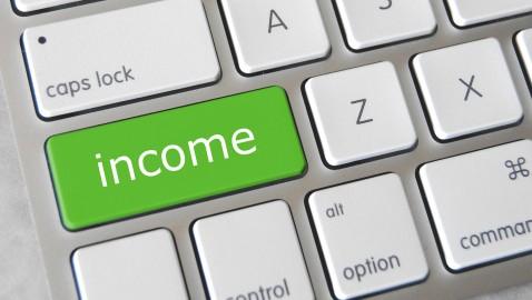 Wszystko, co musisz wiedzieć o zasiłku Income Support