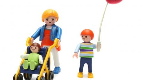 Sprawdź czy dostaniesz Child Tax Credit po zmianach!