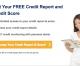 Nie dostałeś kredytu? Oto 5 kroków, które powinieneś podjąć w takiej sytuacji!