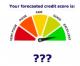 Jak zwiększyć swoją szansę na pożyczkę w UK?