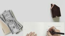 Sprawdź, jakie zniżki na council tax możesz uzyskać