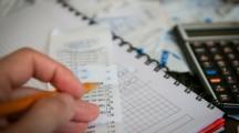 5 ukrytych kosztów samozatrudnienia w UK, o których musisz wiedzieć