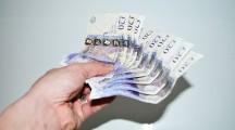 Bank naliczył ci niesłuszne opłaty? Odzyskaj swoje pieniądze!