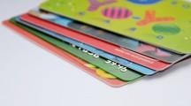 Przekonaj się, czy warto używać popularnych prepaid cards