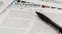 Rok podatkowy 2019/20. Jakie czekają nas zmiany?