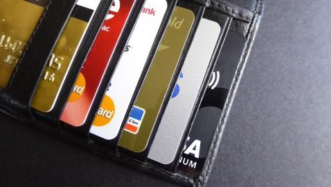 7 powodów, dla których lepiej unikać store cards