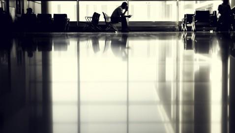 Dobre ubezpieczenie podróżne – jak je rozpoznać?