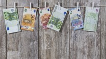 Nie czekaj – zmień konto bankowe i uzyskaj lepsze warunki