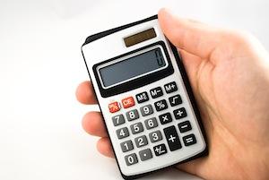 Sprawdź, czy dostaniesz większe wynagrodzenie za płatny urlop!