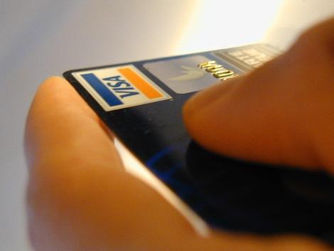 Zdolność kredytowa w Anglii – poznaj metody jej poprawy