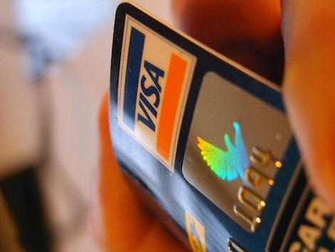 Sprawdzanie zdolności kredytowej w Anglii