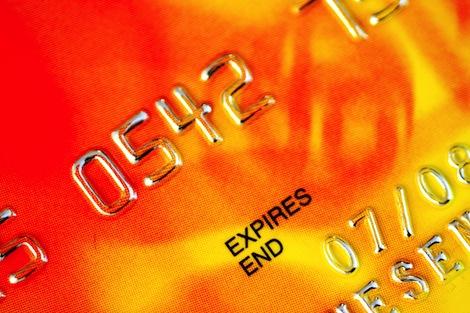 Zdolność kredytowa w UK – najczęściej spotykane problemy i zapytania
