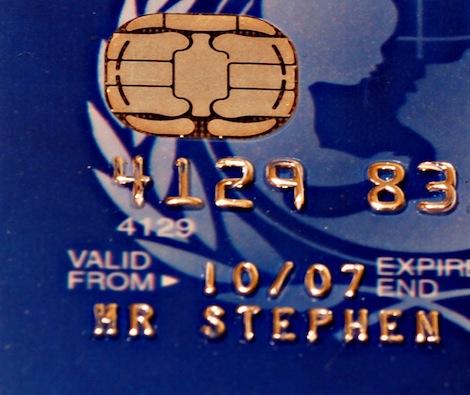 Zdolność kredytowa w pigułce