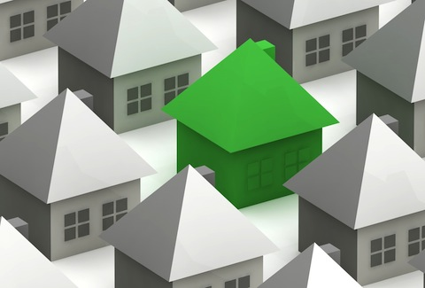 Mortgage protection insurance – o tym warto pomyśleć!
