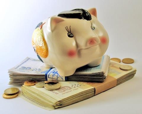 Jak zapewnić przyszłość dla dzieci i gdzie oszczędzać dla nich pieniądze?
