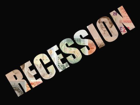 Sześć wskazówek jak pokonać recesję