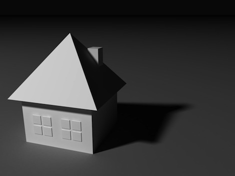 Jak zminimalizować zagrożenia względem budynku?