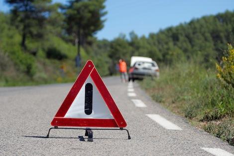Ubezpieczenie Assistance w razie usterki pojazdu w UK