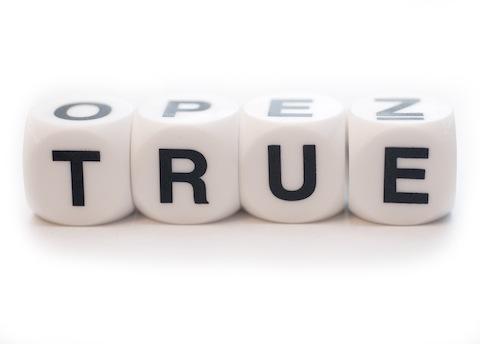 Ubezpieczenie w Anglii – poznaj prawdy i mity