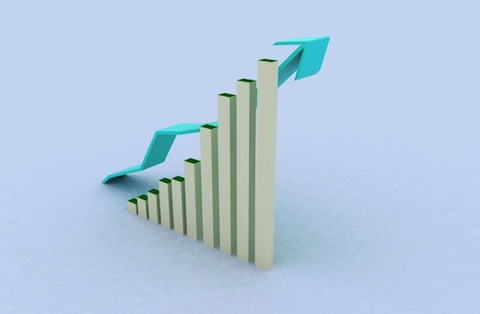 Stawki procentowe w UK muszą wzrosnąć, aby uniknąć spirali inflacyjnej
