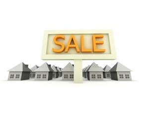 Kupno i sprzedaż nieruchomości na aukcjach