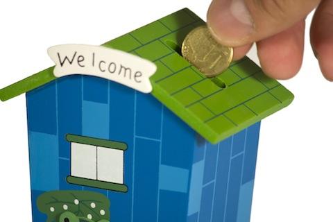 Jak obniżyć koszt ubezpieczenia domowego (building and contents insurance)?