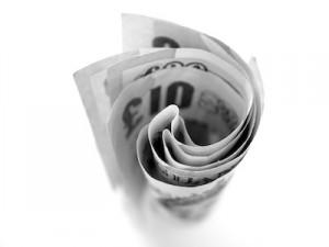 Konsolidaja długu