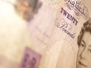 Czym jest chwilówka w UK – szybkie podsumowanie (payday loans).