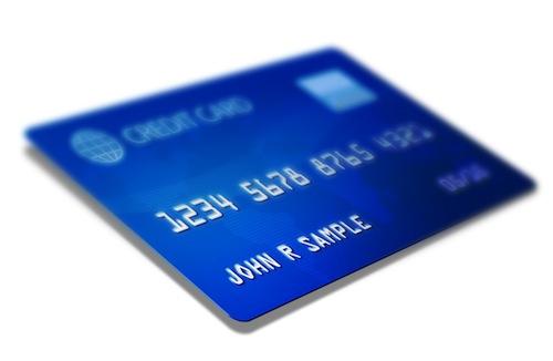 Najlepsza karta kredytowa w UK
