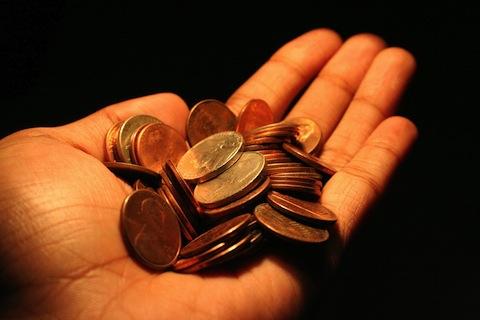 Dzięki temu w twoim portfelu zostanie więcej pieniędzy!