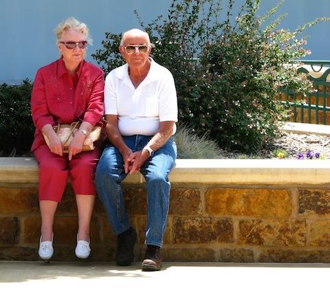 Polski emigrant a emerytura w UK