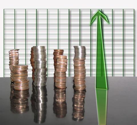 Rekordowy kurs franka i załamanie na giełdzie