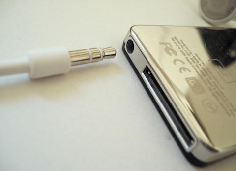 Elektronika nie jest już tak chętnie kupowana w UK