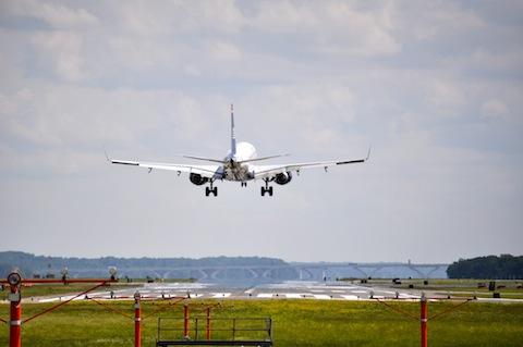 Opłata bagażowa w Ryanair – kolejne pozwyżki