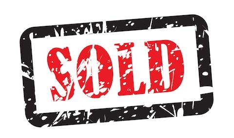 Podwyższanie ceny sprzedawanego domu czyli gazumping w UK