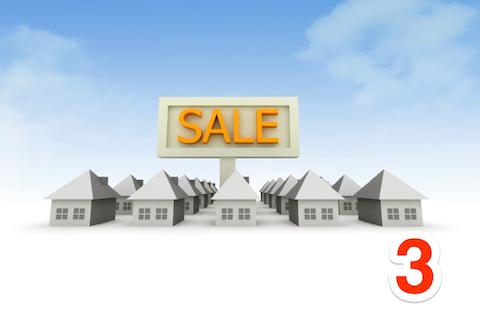 Jak kupić dom w UK? (część 3)