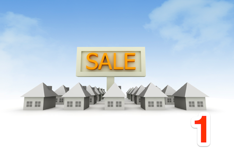 Jak kupić dom w UK? (część 1)