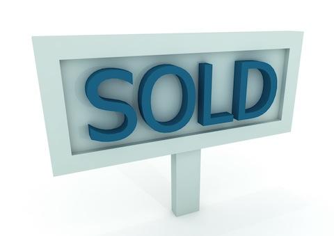 Potencjalne problemy przy kupnie domu w UK
