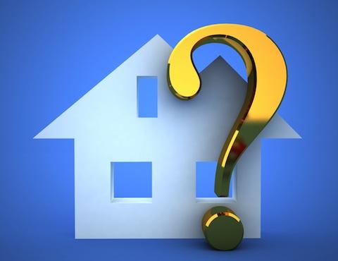Jaką kwotę zaoferować kupując dom w UK?