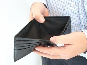 Jak zaoszczędzić pieniądze nie robiąc sobie wyrzeczeń?