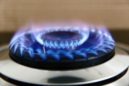 Nie oszczędzaj, tylko zarabiaj na gazie i prądzie!