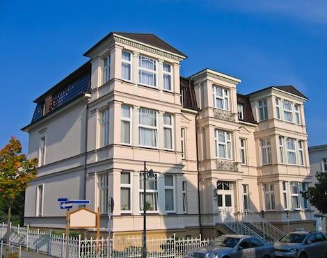 Program NewBuy wspomaga kupno domu w UK