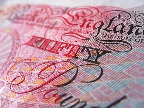 Konto ISA – poznaj metody inwestowania wolnego od podatku