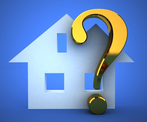 Kupno nieruchomości w UK – jakie badania należy zrobić?