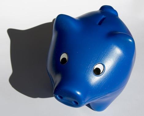 Ubezpieczenie domu w Anglii (content insurance)? Zaoszczędź na nim!