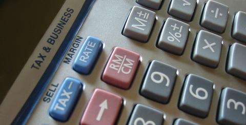 Źle naliczony kod podatkowy w UK – co robić?
